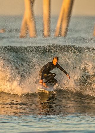 HBHS Surfing-281