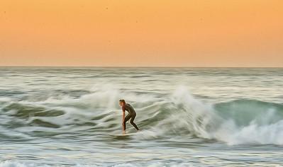 HBHS Surfing-118