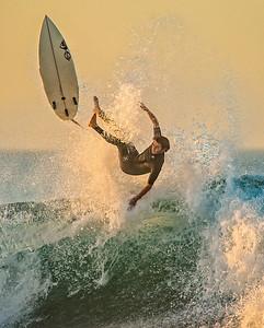HBHS Surfing-307