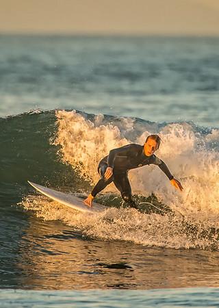 HBHS Surfing-282