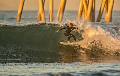 HBHS Surfing-279