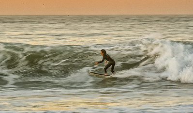 HBHS Surfing-087