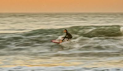 HBHS Surfing-085