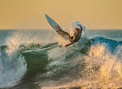 HBHS Surfing-305