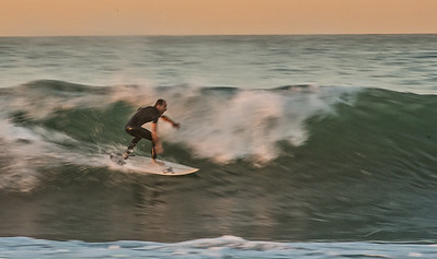 HBHS Surfing-198