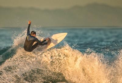 HBHS Surfing-315