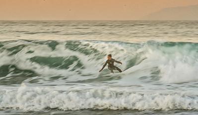 HBHS Surfing-079