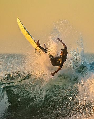 HBHS Surfing-306
