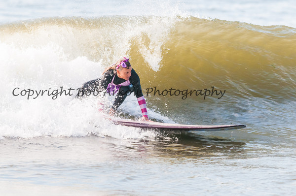 Surfing Long Beach 9-17-12-1557