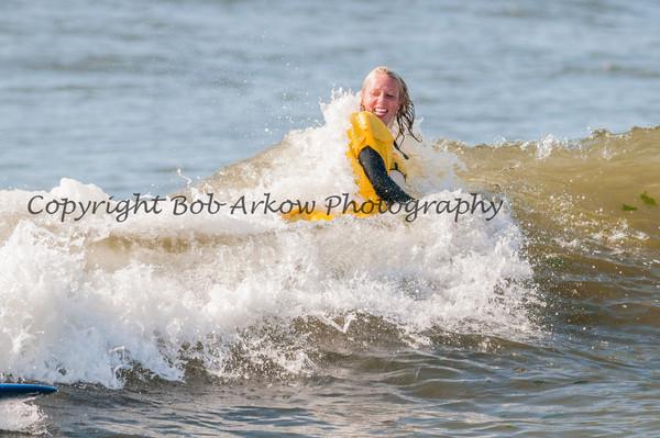 Surfing Long Beach 9-17-12-1649
