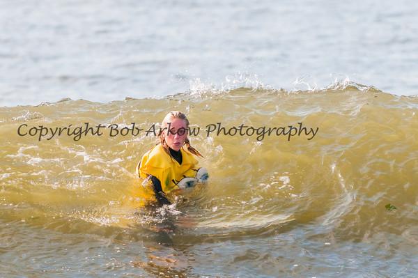 Surfing Long Beach 9-17-12-1548