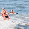 Surfing Long Beach 9-17-12-1677