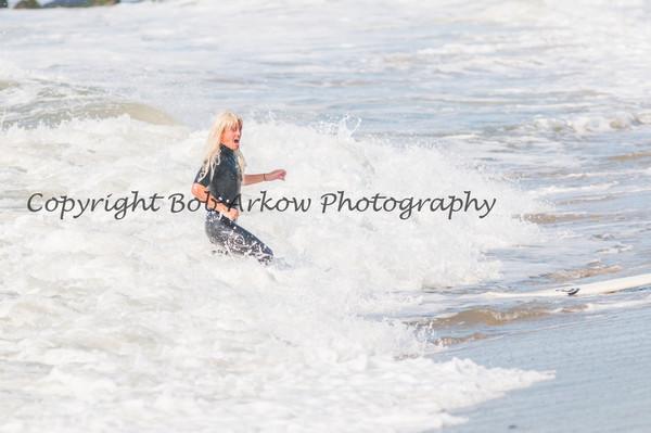 Surfing Long Beach 9-17-12-1501