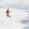 Surfing Long Beach 9-17-12-1501