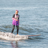 Surfing Long Beach 9-17-12-1133