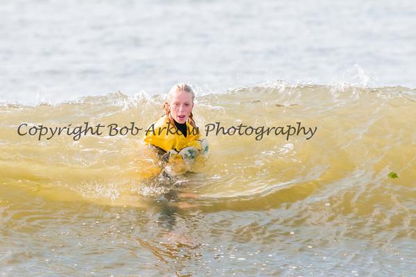Surfing Long Beach 9-17-12-1549