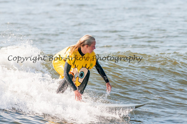 Surfing Long Beach 9-17-12-1635