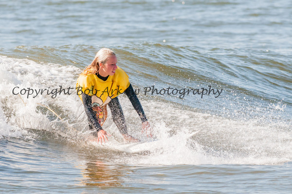Surfing Long Beach 9-17-12-1640