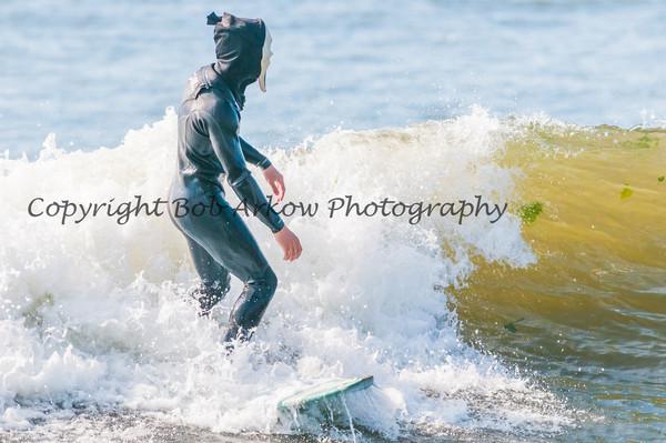 Surfing Long Beach 9-17-12-1537