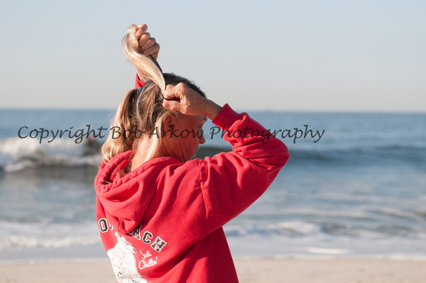 Surfing Long Beach 9-17-12-1108