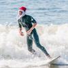 Surfing Long Beach 9-17-12-1691