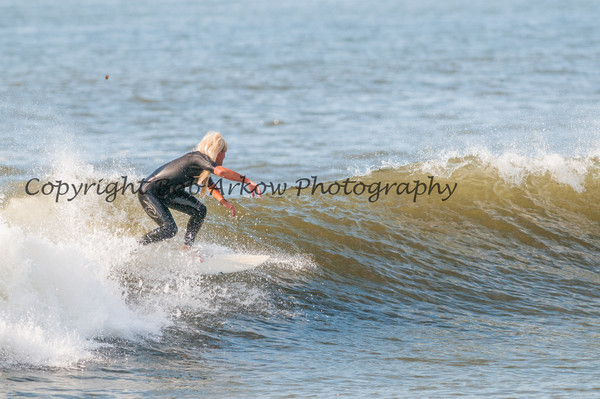 Surfing Long Beach 9-17-12-1497