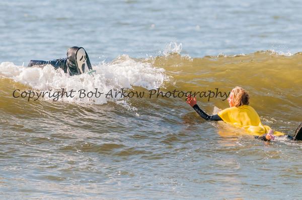 Surfing Long Beach 9-17-12-1570