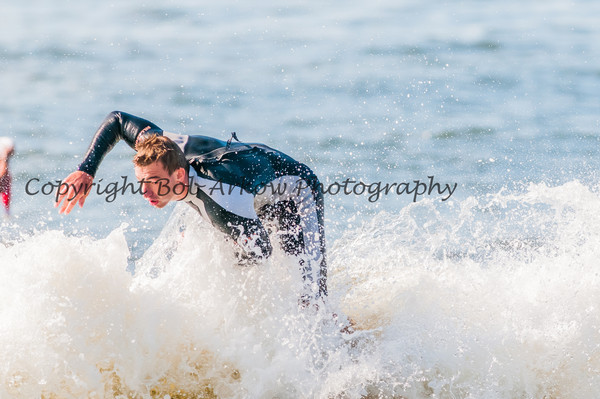 Surfing Long Beach 9-17-12-1607