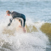 Surfing Long Beach 9-17-12-1492