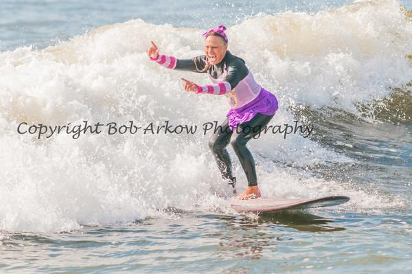 Surfing Long Beach 9-17-12-1527