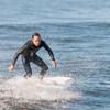 Surfing Long Beach 9-17-12-1159