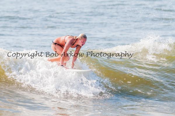 Surfing Long Beach 9-17-12-1662