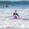 Surfing Long Beach 9-17-12-1131