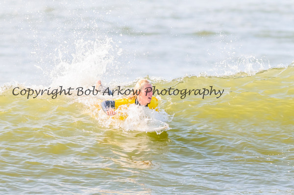 Surfing Long Beach 9-17-12-1602