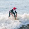 Surfing Long Beach 9-17-12-1686