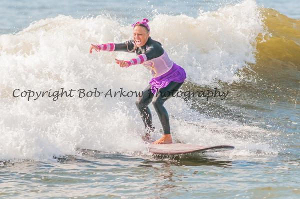 Surfing Long Beach 9-17-12-1526