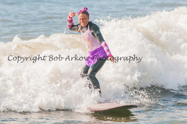 Surfing Long Beach 9-17-12-1529