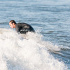 Surfing Long Beach 9-17-12-1161