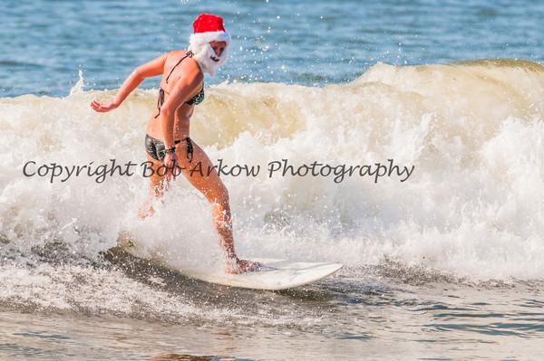Surfing Long Beach 9-17-12-1615