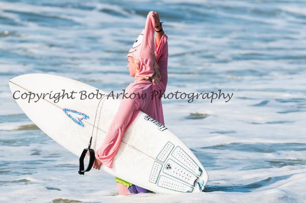 Surfing Long Beach 9-17-12-1562