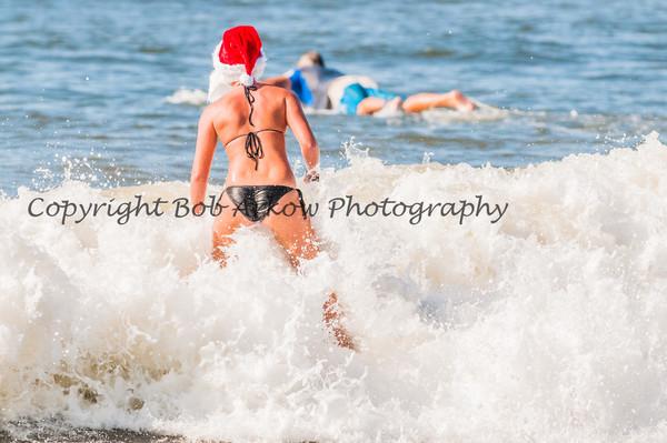 Surfing Long Beach 9-17-12-1619
