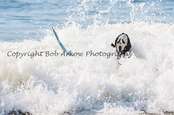 Surfing Long Beach 9-17-12-1556