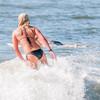 Surfing Long Beach 9-17-12-1678