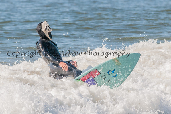 Surfing Long Beach 9-17-12-1656