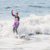Surfing Long Beach 9-17-12-1623
