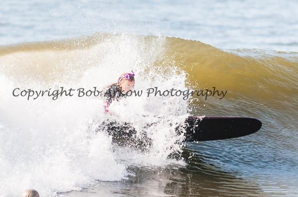 Surfing Long Beach 9-17-12-1559