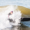 Surfing Long Beach 9-17-12-1559