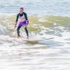 Surfing Long Beach 9-17-12-1694