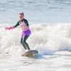 Surfing Long Beach 9-17-12-1628