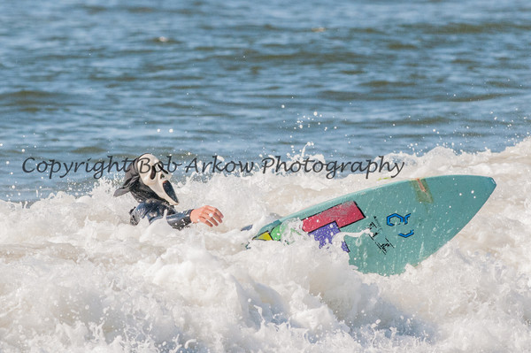 Surfing Long Beach 9-17-12-1657